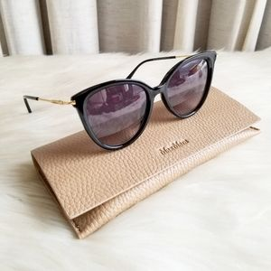 MaxMara MM Classy VII/G Sunglasses